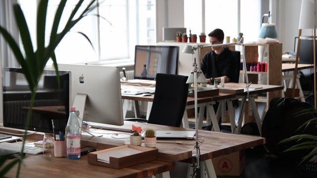 co-working space, insurance coverage, owner builder insurance